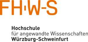 Logo©FH Würzburg-Schweinfurt