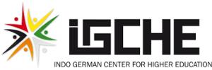 Logo IGCHE