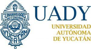 Logo UADY
